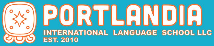 Portlandia Language School: Spanish in Portland